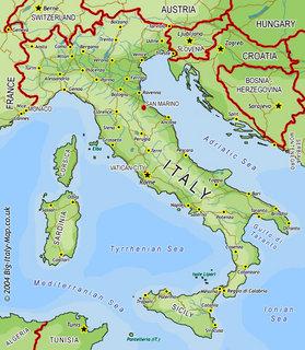 イタリア.jpg