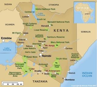 ケニア.jpg