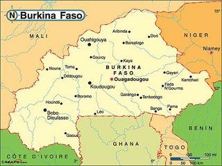 ブルキナファソ 地図 アフリカ.jpg