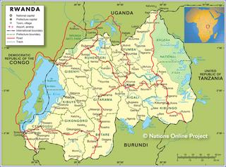 ルワンダ地図.jpg